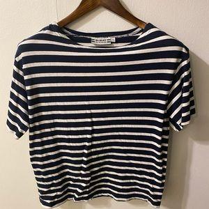 👣 Hublot T-Shirt